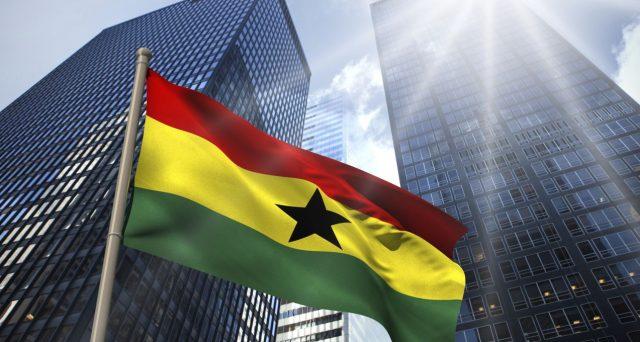 Obbligazioni emergenti a rendimenti fin quasi il 20% e a breve termine. Ecco come il Ghana alletta il mercato anche grazie all'inflazione calante.