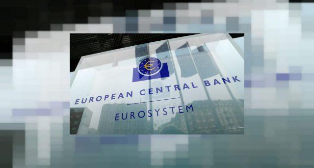 Quantitative easing nuovamente al via con acquisti mensili di titoli di stato e altri assets per 20 miliardi di euro al mese. Cerchiamo di capire quali effetti avrebbe il secondo round di QE sui rendimenti sovrani nell'Eurozona.