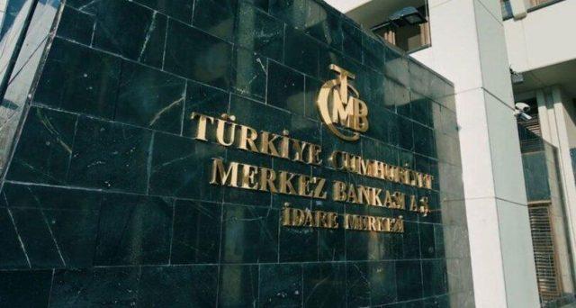 La banca centrale turca taglia i tassi di 250 punti base sui minori rischi d'inflazione. La reazione del mercato obbligazionario e valutario è leggermente negativa, ma segue i forti recuperi dei giorni precedenti.