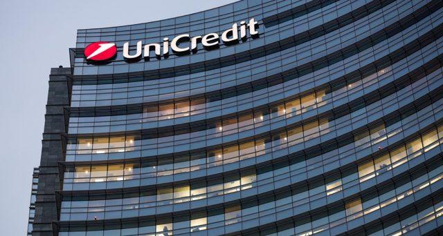 Emissione di bond Unicredit con scadenza 2025 e cedola 0,5%. Ma le obbligazioni della banca italiana offrono rendimenti molto diversi, a seconda della tipologia del titolo, pur con durata sostanzialmente simile. Vediamole.