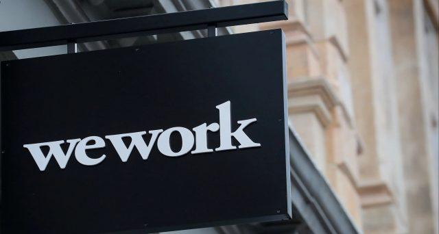 Obbligazioni WeWork in caduta libera dopo la mancata IPO della società a Wall Street e il conseguente declassamento delle agenzie di rating a livelli ancora più