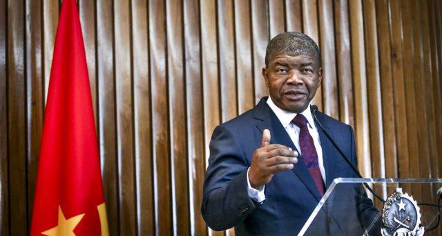 L'emissione di due bond sovrani dell'Angola ha riscosso notevole successo sui mercati finanziari, con ordini che quasi hanno triplicato l'offerta. Le cedole sono allettanti. E il rischio?