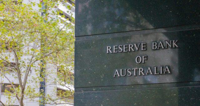 Rendimenti australiani in ascesa