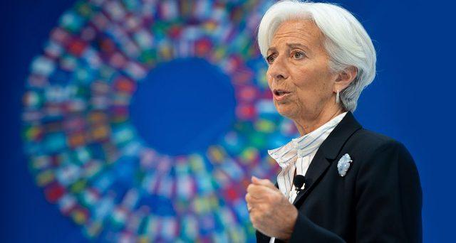 La lotta ai cambiamenti climatici diventerebbe un obiettivo della BCE di Christine Lagarde, con implicazioni stravolgenti sul mercato obbligazionario. Ecco come cambierebbe il