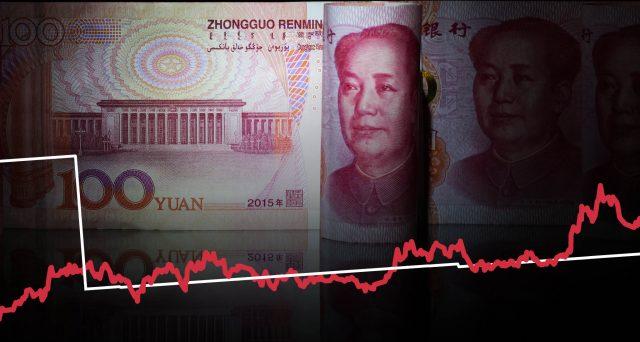 Shanghai Pudong Bank ha emesso pochi giorni fa obbligazioni convertibili a 6 anni per 50 miliardi di yuan (7 miliardi di dollari), ricevendo ordini monstre per circa 1.100 miliardi di dollari. Ecco le ragioni di questa domanda inspiegabilmente straordinaria.