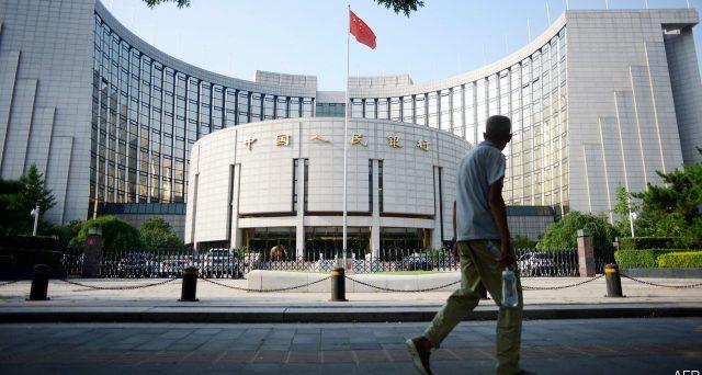 Obbligazioni del governi cinese per 4 miliardi di euro per la prima volta dal 2004. L'emissione è stata un grosso successo e ha esitato rendimenti più bassi della guidance iniziale.