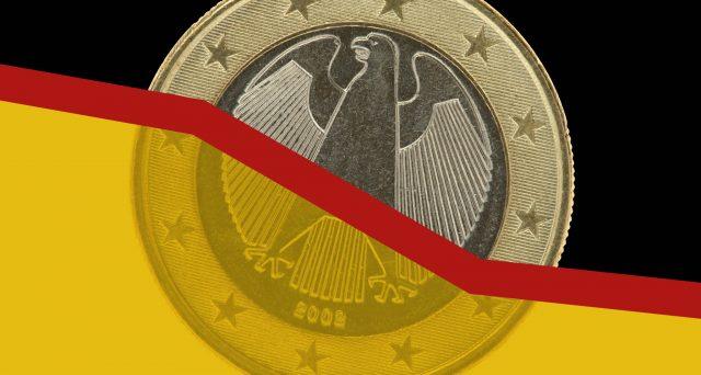 I Bund della Germania si sono deprezzati e i loro rendimenti sono saliti nelle ultime settimane, seguendo un trend globale, ma risentendo forse anche di qualcos'altro. Vediamo cosa.