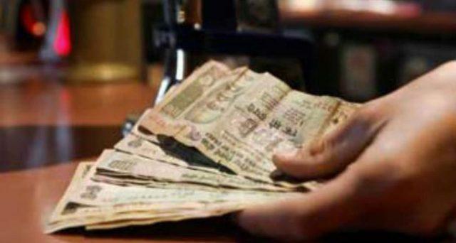 Le obbligazioni di stato indiane potrebbero presto essere inserite nell'indice di JP Morgan dedicato ai mercati emergenti. Sarebbe un tonificante per questi titoli, che rendono molto e attirano pochi capitali esteri per le limitazioni legali.