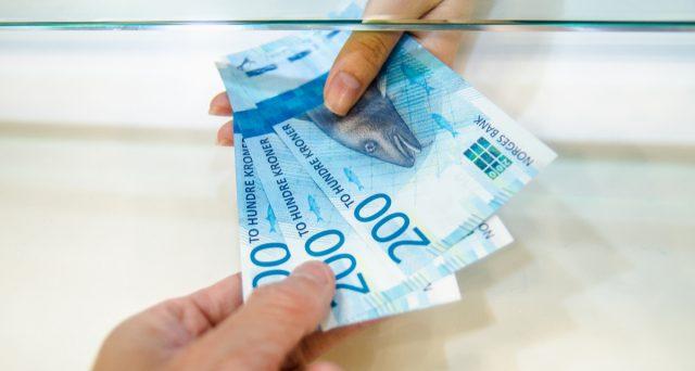 Le obbligazioni sovrane della Norvegia sono appetibili sulla base dell'andamento del petrolio? Cerchiamo di rispondere alle richieste di chiarimento di un lettore.