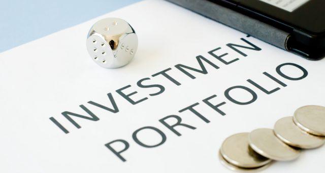 Prezzi dei BTp in ripiegamento accelerano la necessità di costruirsi un portafoglio d'investimenti resiliente a un'eventuale contrazione non passeggera del comparto obbligazionario. Come?