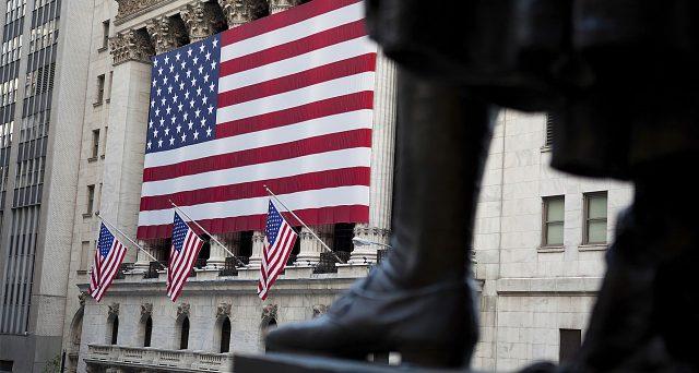 Il Treasury manda all'Europa un segnale negativo sui bond