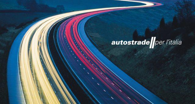 Le obbligazioni della controllata di Atlantia stanno recuperando molto lentamente nelle ultime sedute, malgrado le voci di un ingresso della CDP nella gestione delle autostrade.