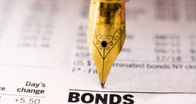 L'andamento dei bond sui mercati somiglia ormai a quello azionario e viceversa. E questo non depone a favore della stabilità finanziaria per i prossimi mesi.