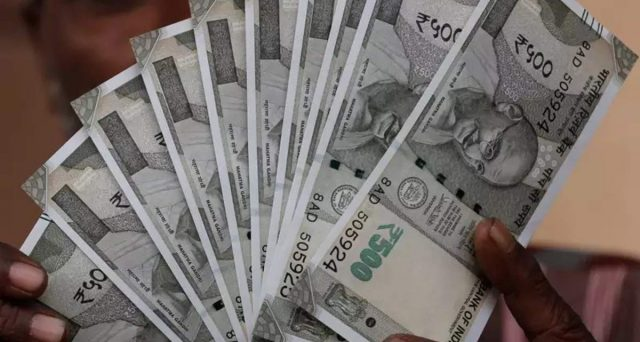Obbligazioni in rupie indiane e rating