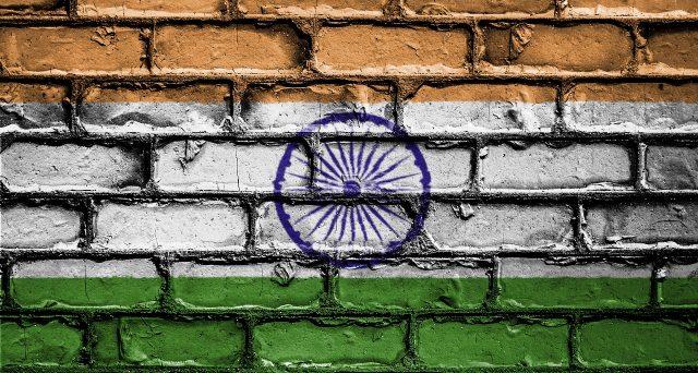 Il mercato obbligazionario in India compie un altro passo verso la crescita con la nascita del primo ETF per gli investimenti nel corporate ad alta qualità. Ecco come funziona.