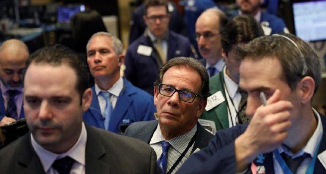 Mercato obbligazionario meno euforico dalla fine dell'estate e lo sarà probabilmente ancora meno nel 2020. Vediamo le principali cause di questa inversione di marcia.