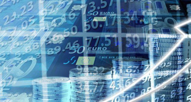 Bond in valute emergenti emessi da organismi sovranazionali o meglio quelli degli stati emergenti in valute forti? Risposta a un lettore, che ci chiede lumi sui primi.