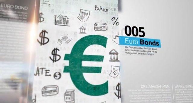 Il mercato obbligazionario nell'Eurozona è entrato in una settimana decisiva con oggi. I rendimenti nei prossimi giorni potrebbero subire grosse variazioni nell'una o nell'altra direzione, in base ad alcuni eventi chiave.