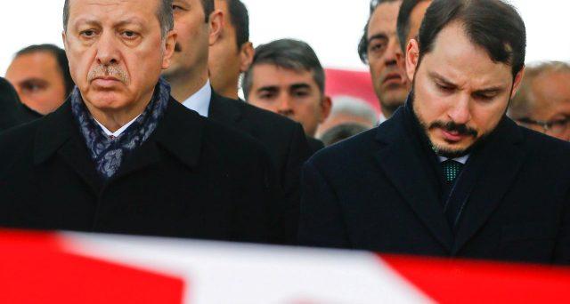 Taglio dei tassi in Turchia superiore alle attese. La reazione del mercato obbligazionario è stata in due tempi e segnala opportunità e rischi per gli investitori stranieri.