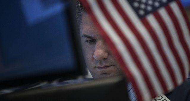 La curva dei rendimenti americani ha assunto la maggiore ripidità da oltre un anno a questa parte e insieme ad altri dati ci segnalerebbe notizie positive per la prima economia mondiale.
