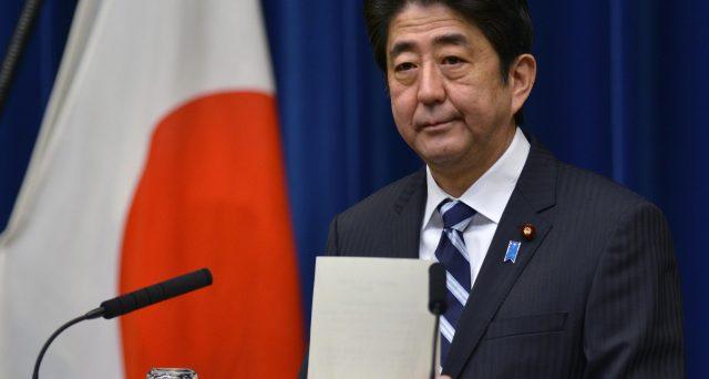 I rendimenti del Giappone stanno risalendo, con il decennale praticamente a zero. Il mercato sta scontando il nuovo pacchetto di stimoli fiscale, senza che l'economia si stia riprendendo.
