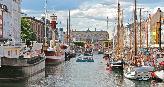 Obbligazioni di stato danesi a 30 anni nel 2020. Copenaghen annuncia la svolta dopo 10 anni, a beneficio dei suoi fondi pensione. Sarà un test anche per il