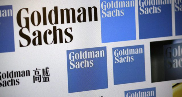 Il nuovo bond di Goldman Sachs con cedole variabili dal terzo anno e fino alla scadenza espone a un doppio rischio, oltre a quello di credito. Decisivo risulterà l'andamento dei tassi americani, a sua volta correlato al cambio.