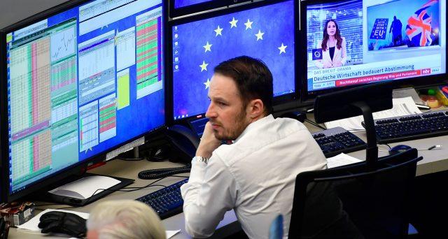 Obbligazioni verdi emesse anche dal governo tedesco l'anno prossimo. Berlino partecipa alla festa del mercato, anche se per ragioni probabilmente legate alla svolta in BCE.