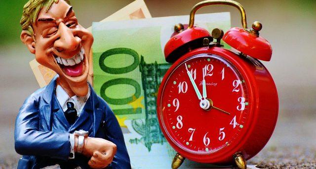 Minusvalenze realizzate e non ancora compensate? Se avete un portafoglio di investimenti, obbligazioni comprese, vi restano pochi giorni per le compensazioni relative al 2015.