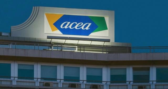 Le nuove obbligazioni di Acea a 9 anni hanno esitato un costo di emissione nettamente più basso del rendimento sovrano sulla stessa scadenza. L'anomalia si spiega con i fondamentali.