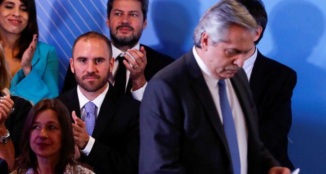 Le obbligazioni argentine stanno recuperando da settimane, malgrado il dibattito in corso a Buenos Aires per ristrutturare il debito estero. Gli investitori sembrano avere un eccesso di fiducia sull'esito dell'operazione.
