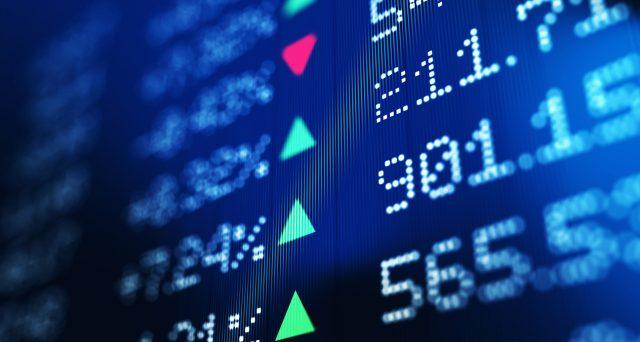Mercati finanziari stravolti da anziani e tardo-millenials già da quest'anno. Ecco perché l'obbligazionario soccomberebbe progressivamente all'azionario nei prossimi mesi e anni.