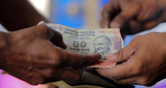 L'inflazione in India rialza la tesa a dicembre, trainata dal boom dei prezzi alimentari, tra cui la cipolla. Un colpo per il mercato obbligazionario, che fa i conti con un taglio dei tassi che si allontana.