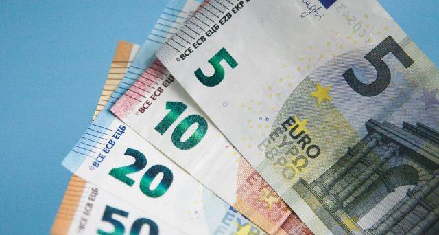 Dietro al boom di emissioni obbligazionari si cela la caccia al rendimento sui mercati e i rischi, però, non mancano, però. E la settimana trascorsa è stata da record per l'Europa.