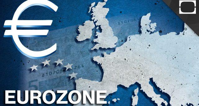 Il mercato obbligazionario nell'Eurozona ha attratto volumi di capitali da record a gennaio, il cui rapporto con i bond offerti attraverso operazioni di collocamento sindacato si è attestato a sei. Ecco perché.