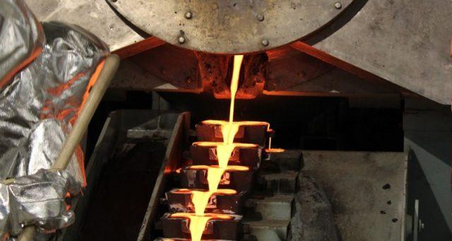 Obbligazioni legate all'oro e con rendimenti minimi garantiti al 5% all'anno. Si tratta di uno strumento finanziario emesso l'anno scorso in Germania e dal funzionamento semplice.