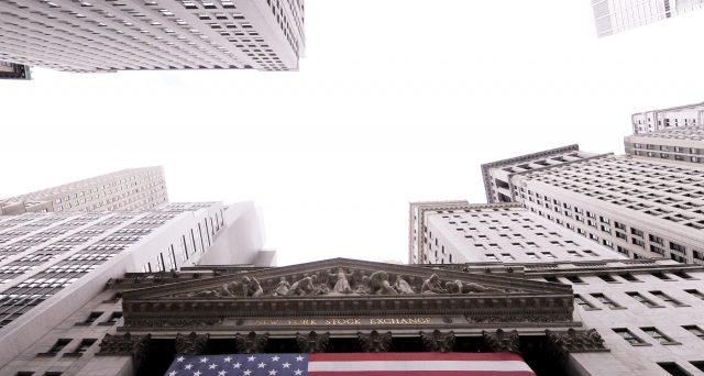 Le obbligazioni in dollari USA con rating