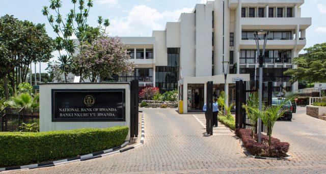 Obbligazioni della Banca Mondiale emesse in franchi ruandesi e quotate alla Borsa di Londra. Offrono un tasso annuo del 9,25% e possono essere pagate in dollari USA.