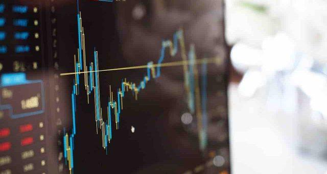 Scommessa vincente su BTp 2050, il nuovo trentennale che ha debuttato sul mercato secondario appena pochi giorni fa, mettendo a segno un rialzo del 12% dal collocamento. Snobbato il BTp 2049.