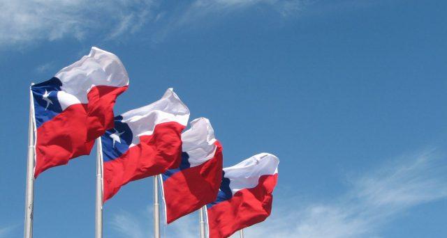 Bond in dollari a 12 anni con cedola 2,55%, a premio di un'ottantina di punti base rispetto al Treasury di pari durata, emesso dalla Repubblica del Cile, che vanta un rating superiore a quello italiano. Vediamo se c'è da fidarsi.