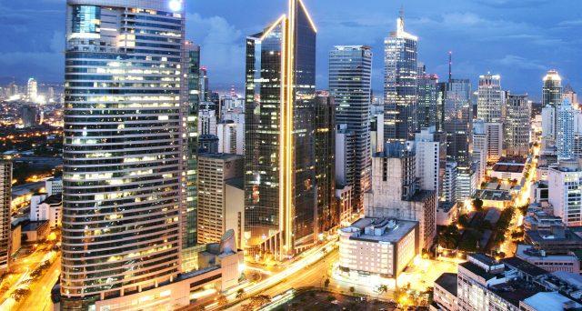 Emissione di obbligazioni in euro per le Filippine, la prima di quest'anno per Manila sui mercati internazionali. L'economia emergente si mostra in forte crescita, pur non senza problemi sul fronte dell'inflazione.