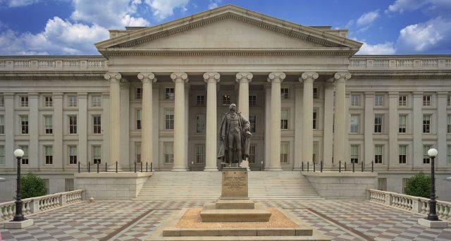 Torna il Treasury a 20 anni