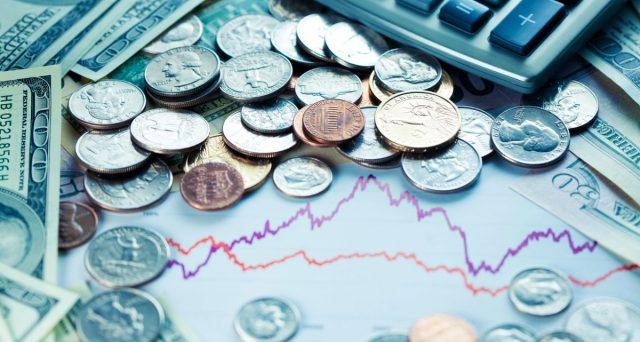 Plusvalenze sui bond compensabili con il credito d'imposta maturato sulle minusvalenze. Un lettore ci chiede lumi nel caso di investimento in zero coupon. Ecco la nostra risposta.
