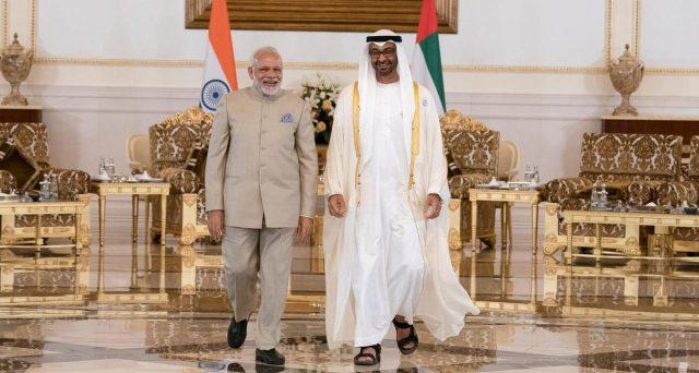 Il virus cinese rischia di impattare negativamente sulle emissioni sovrane e corporate nel Golfo Persico, mentre i flussi dei capitali si sposterebbero verso l'India sulle aperture del governo di Nuova Delhi agli investitori stranieri.
