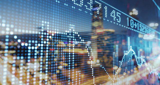 Fuga dei capitali verso il comparto obbligazionario e i titoli di stato della Germania tornando a rendere in profondo rosso. La tendenza rialzista dei prezzi è sostenuta dai timori degli investitori, ma i rischi s'impennano.