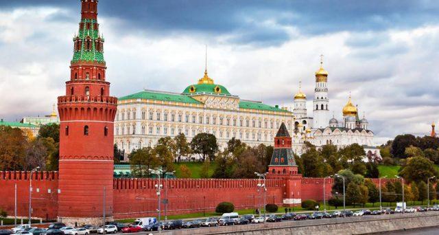 Il rally delle obbligazioni russe