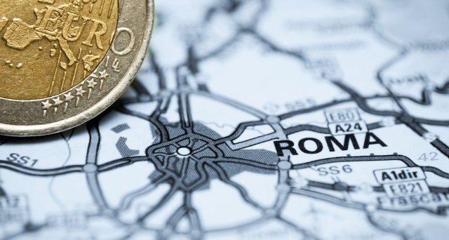 I risultati dell'ultima asta di titoli di stato italian, malgrado il rialzo dei rendimenti, i hanno fornito un'immagine piuttosto confortante per il Tesoro sui tassi d'interesse nell'Area Euro da qui ai prossimi anni.