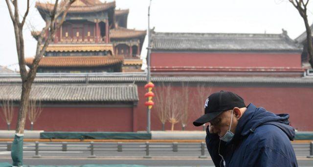 Il mercato obbligazionario cinese non ha smesso di funzionare in piena emergenza Coronavirus. Emissioni record a febbraio, sebbene non manchino i casi finanziari critici.