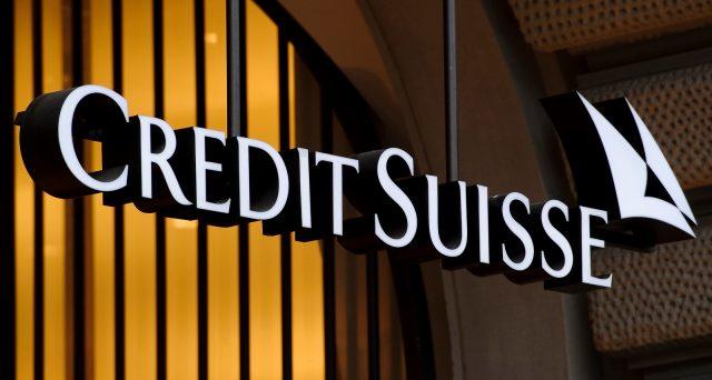 Emesso un bond di Credit Suisse con scadenza a 3 anni e legato alla performance dell'oro. Non prevede la corresponsione di alcuna cedola, ma nel caso più favorevole, il rendimento annuo sarebbe superiore al 7%. Vediamo come funziona.