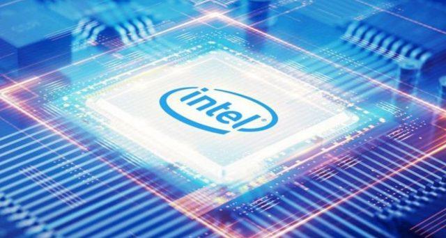 Intel ha appena emesso un bond in dollari con cedola 3,10% e scadenza nel lontano 2060. L'investimento sembra allettante, pur in presenza di qualche rischio di cui tenere conto.